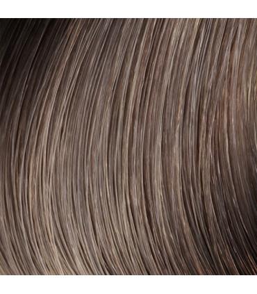 L'Oréal professionnel Majirel Absolu 50ml 8.8 Professionele haarkleuring - 2