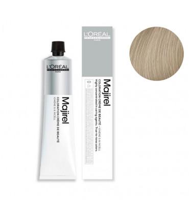 L'Oréal professionnel Majirel Absolu 50ml 9 Professionele haarkleuring - 1