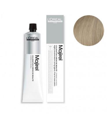 L'Oréal professionnel Majirel Absolu 50ml 9.0 Professionele haarkleuring - 1