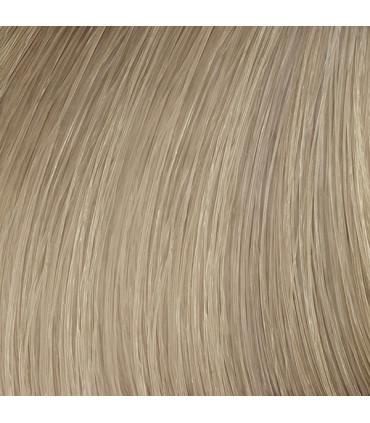 L'Oréal professionnel Majirel Absolu 50ml 9.0 Professionele haarkleuring - 2