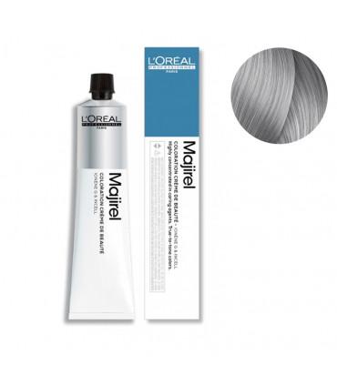 L'Oréal professionnel Majirel Cool Inforced 9.1 Professionele haarkleuring - 1