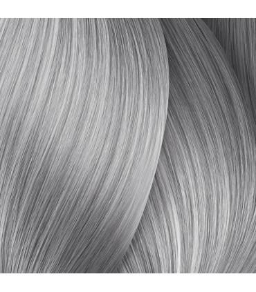 L'Oréal professionnel Majirel Cool Inforced 9.1 Professionele haarkleuring - 2