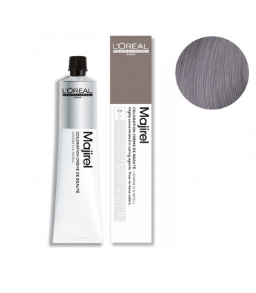 L'Oréal professionnel Majirel Absolu 50ml 9.12 Professionele haarkleuring - 1