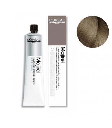 L'Oréal professionnel Majirel Cool Inforced 9.13 Coloration professionnelle - 1