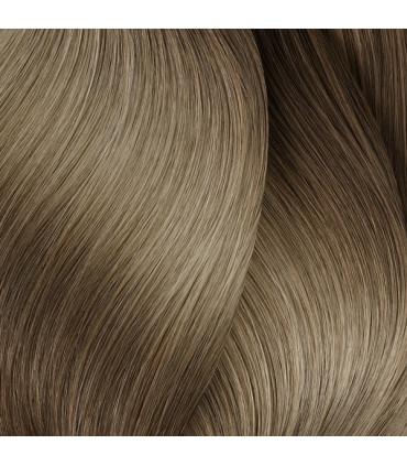 L'Oréal professionnel Majirel Cool Inforced 9.13 Coloration professionnelle - 2