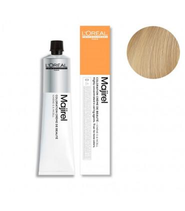 L'Oréal professionnel Majirel Absolu 50ml 9.3 Coloration professionnelle - 1