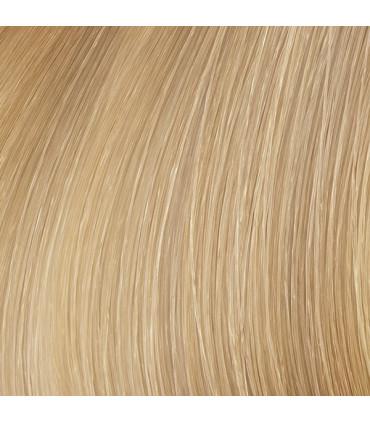 L'Oréal professionnel Majirel Absolu 50ml 9.3 Coloration professionnelle - 2