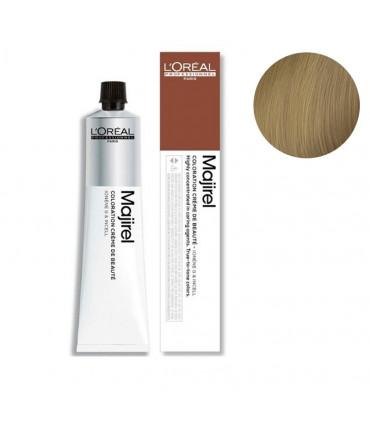L'Oréal professionnel Majirel Absolu 50ml 9.31 Professionele haarkleuring - 1