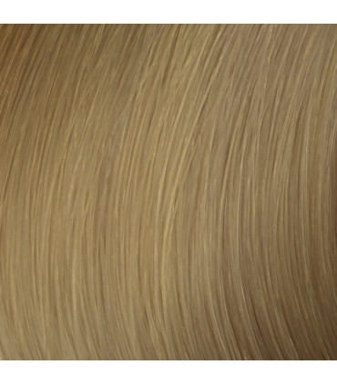 L'Oréal professionnel Majirel Absolu 50ml 9.31 Professionele haarkleuring - 2