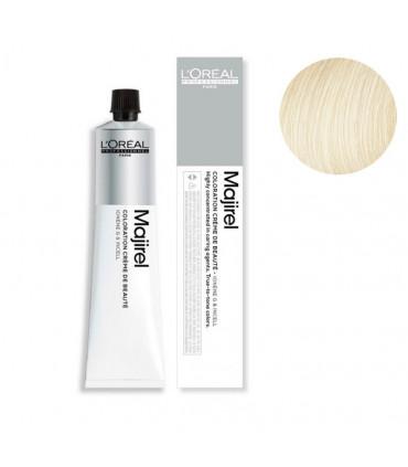 L'Oréal professionnel Majirel Absolu 50ml 10 Coloration professionnelle - 1