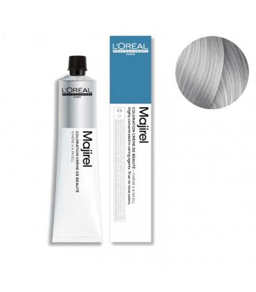 L'Oréal professionnel Majirel Cool Inforced 10.1 Professionele haarkleuring - 1