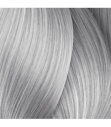 L'Oréal professionnel Majirel Cool Inforced 10.1 Professionele haarkleuring - 2