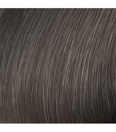 L'Oréal professionnel Majirel Cool Cover 50ml 7.1 Extreem koeledekking - 2