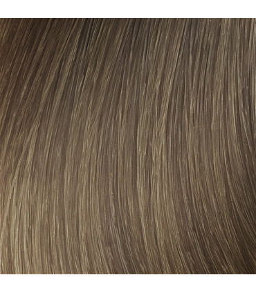 L'Oréal professionnel Majirel Cool Cover 50ml 8 Extreem koeledekking - 2