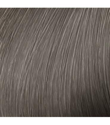 L'Oréal professionnel Majirel Cool Cover 50ml 8.1 Couverture froide extrême - 2