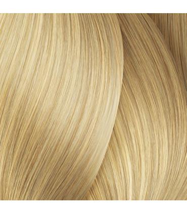 L'Oréal professionnel Majiblond Ultra 50ml 900S Haarkleuring Koelste Blond - 2
