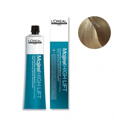 L'Oréal professionnel Majiblond Ultra 50ml 901S Coloration Crème de Beauté - 1