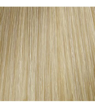 L'Oréal professionnel Majirel High Lift 50ml Ash Coloration Crème de Beauté Blonds Froids - 2