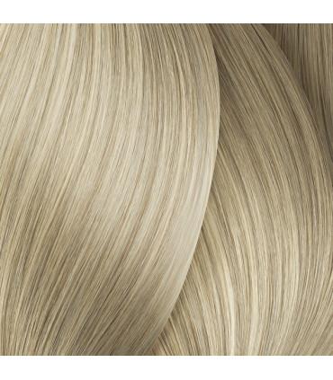 L'Oréal professionnel Majirel High Lift 50ml Ash Plus Coloration Crème de Beauté Blonds Froids - 2