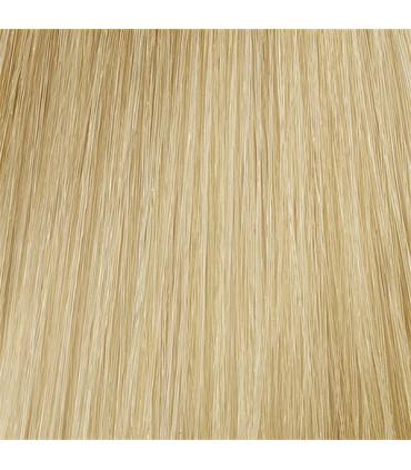 L'Oréal professionnel Majirel High Lift 50ml Neutral Haarkleuring Koelste Blond - 2
