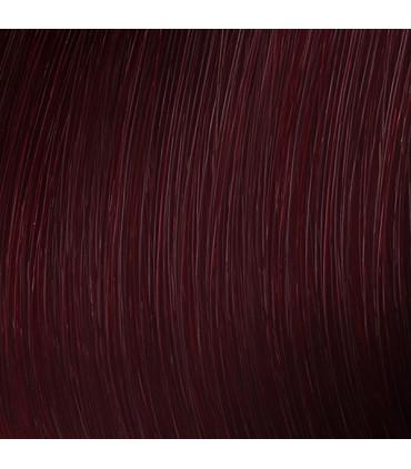 L'Oréal professionnel Majirouge Carmilane 50ml 4.60 Coloration rouge intense - 2