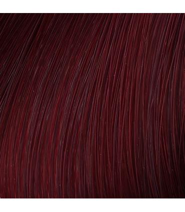 L'Oréal professionnel Majirouge Carmilane 50ml 5.60 Zuivere & warmerode kleur - 2