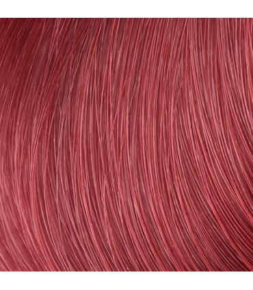 L'Oréal professionnel Majirouge 50ml 6.66 Zuivere & warmerode kleur - 2