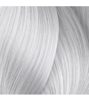 L'Oréal professionnel Luocolor 50ml P01 Doorschijnendekleur - 2