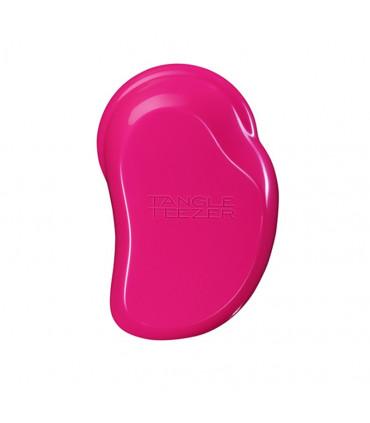 Tangle Teezer Tangle Teezer Original Pink Fizz 1
