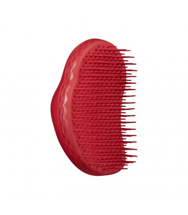 Tangle Teezer Tangle Teezer Thick & Curly Salsa Red 2