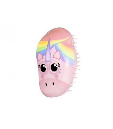 Tangle Teezer Tangle Teezer Original Kids Rainbow/Pink Unicorn 2