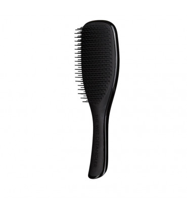 Tangle Teezer Tangle Teezer Wet Detangler Midnight Black 1