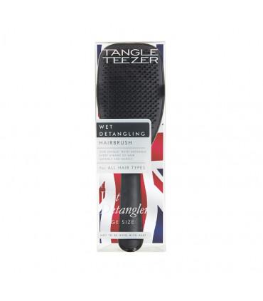 Tangle Teezer Tangle Teezer Wet detangler Large black 3
