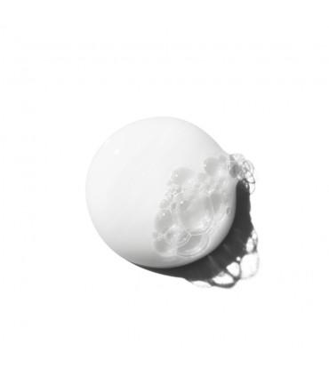 Kérastase Curl Manifesto Bain Hydratation Douceur 250ml Shampooing crémeux doux et hydratant - 3