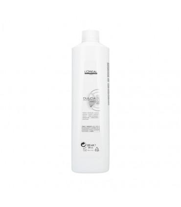 L'Oréal professionnel Dulcia Advanced Neutralisant 1L  - 1