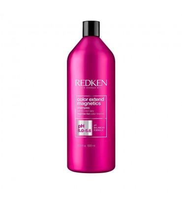 Color Extend Magnetics Shampoo 1000ml