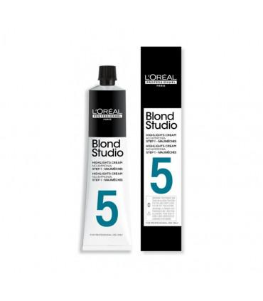 Blond Studio Majimeches Highlight Cream 50ml