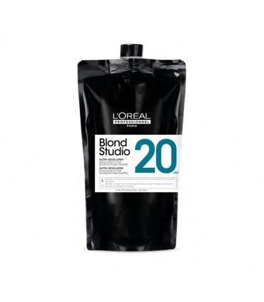 Blond Studio Nutri-Developer 20 Vol 1000ml