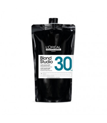 Blond Studio Nutri-Developer 30 Vol 1000ml