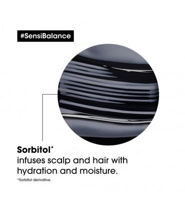 Série Expert Sensi Balance Shampooing 300ml