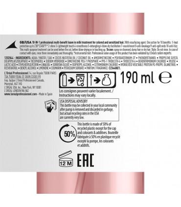 Serie Expert Vitamino Color 10 In 1 190ml