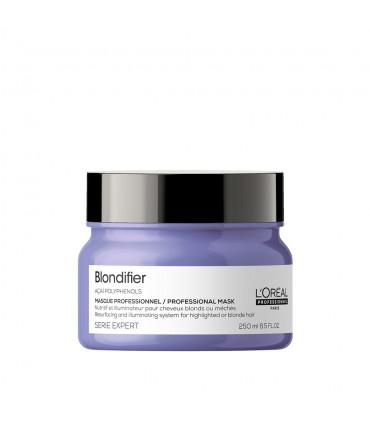 Série Expert Blondifier Masque 250ml