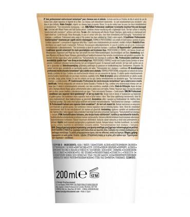 Série Expert Absolut Repair Lipidium Soin 200ml
