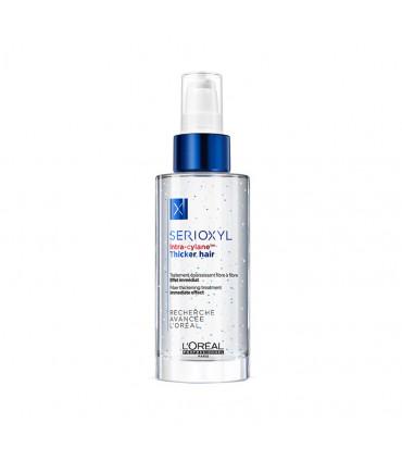 L'Oréal professionnel Serioxyl Thicker Hair 90ml Serum voor de dagelijkse behandeling van lengtes - 1