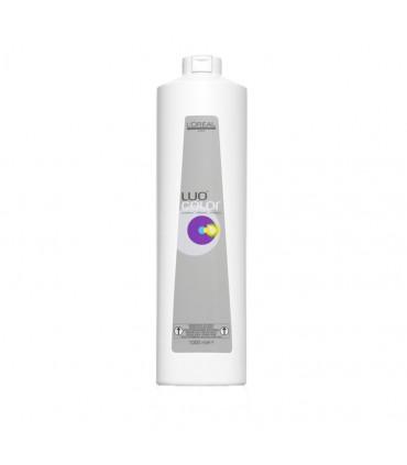 L'Oréal professionnel Luocolor Revelateur 1000ml 25 Vol Révélateur Luo Color - 1