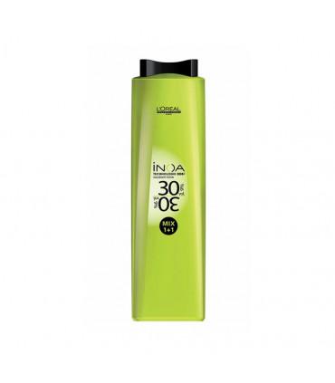 L'Oréal professionnel Inoa Oxydant Riche 1L 30 Vol Oxydant 30 Volume - 1