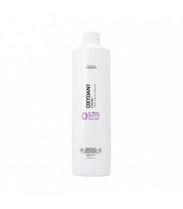 L'Oréal professionnel Oxydant Creme N.0 1000ml 12,5 Vol Oxydant Creme - 1