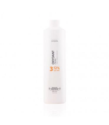 L'Oréal professionnel Oxydant Creme N.3 1000ml 40 Vol Oxydant crème - 1
