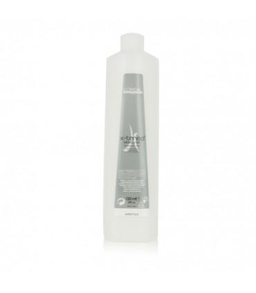 L'Oréal professionnel X-Tenso Moisturist 1000ml Fixateur Crème coiffante - 1