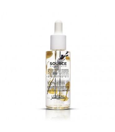 L'Oréal professionnel Source Essentielle Huile Nourrissante 70ml Huile nourissante - 1